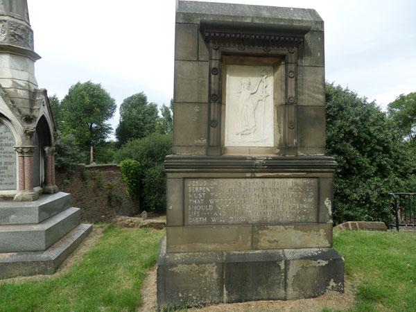 Warstone-Lane-Cemetery---25
