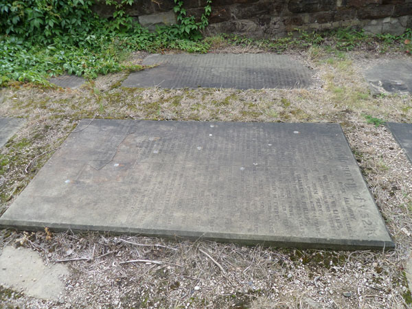 Warstone-Lane-Cemetery---31