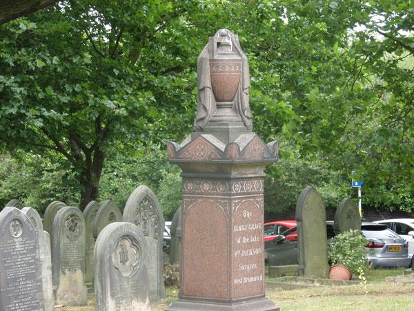 Warstone-Lane-Cemetery---32