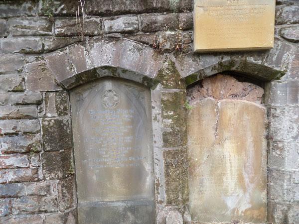 Warstone-Lane-Cemetery---72
