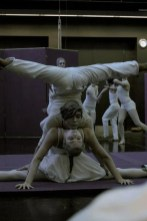 NicoleWinterContortion27