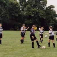 1992 Upper Bucks Select (2)