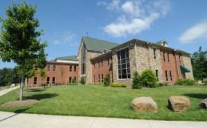 kj-church-from-side