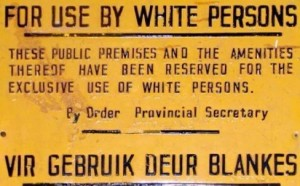 apartheid_sign