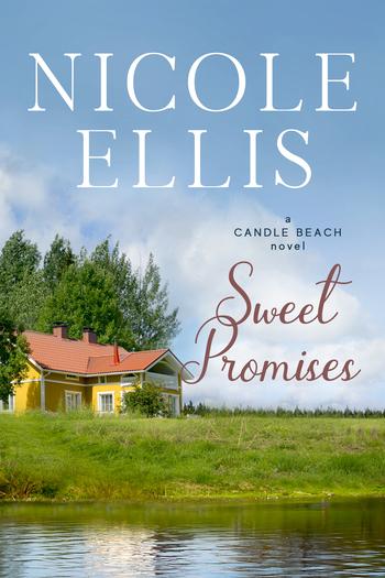 Sweet Promises