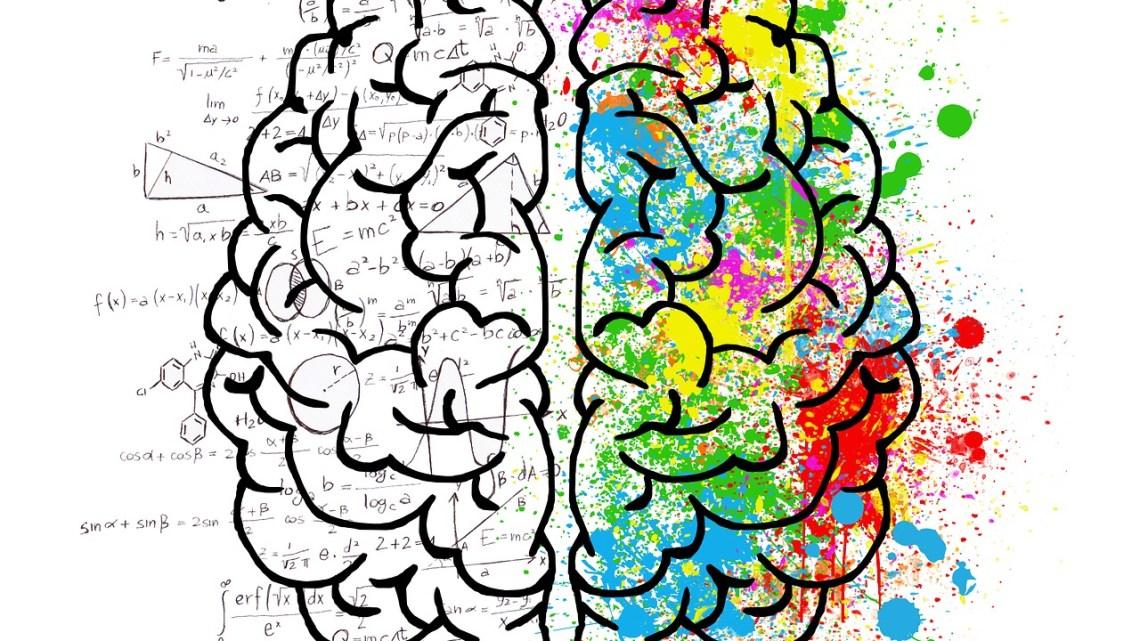 Was hat das Psychologie Studium mit Psychologie zu tun?