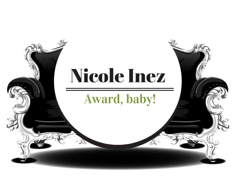 #6&7: Nominierung zum Liebster Award