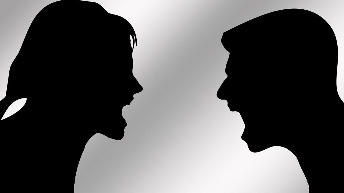 Antipathie: Warum mag ich manche Menschen nicht?
