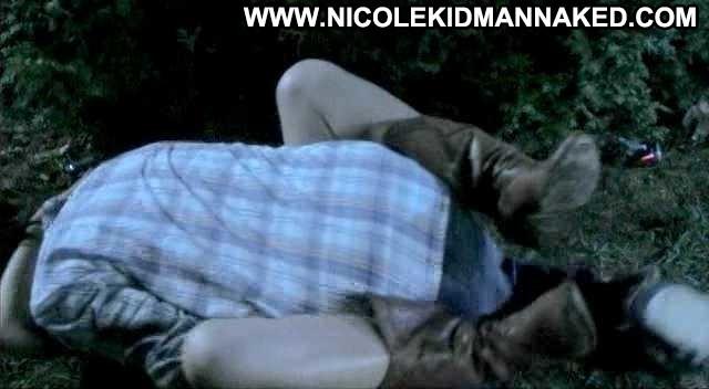 Elizabeth Wright Shapiro The American Poop Movie Boots Sex Gorgeous