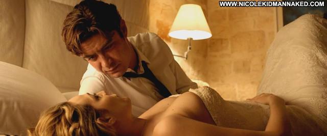 Laura Chiatti Io Che Amo Solo Te Bed Solo Cleavage Hd Hot Doll Female