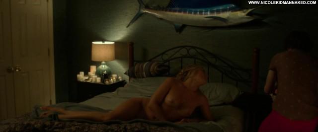 Natalie Hall Nude Sexy Scene Plus One Bathroom Breasts Table