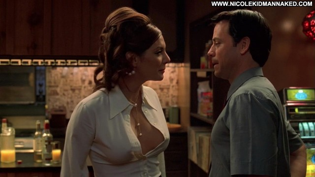 Alex Meneses Auto Focus Celebrity Sex Movie Hot Actress Nude Famous