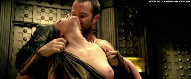 Eva Green Rise Of An Empire Celebrity Sex Movie Hot Hd Cute Sexy