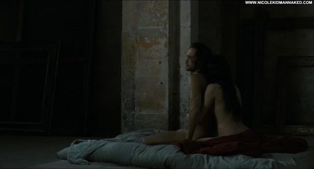 Isabelle Adjani Queen Margot Celebrity Sex Hot Movie Female Posing