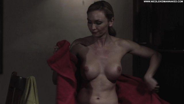 Jenny Allford The Snow Queen Movie Celebrity Hot Babe Nude Famous