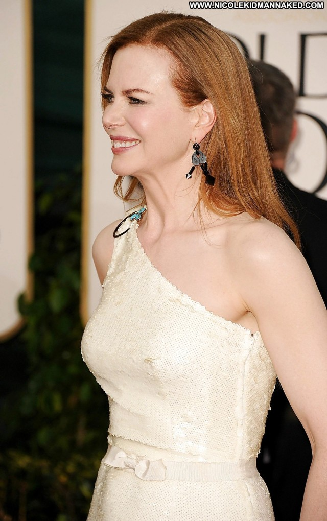 Nicole Kidman Pictures Celebrity Gorgeous Posing Hot Nude Female Doll