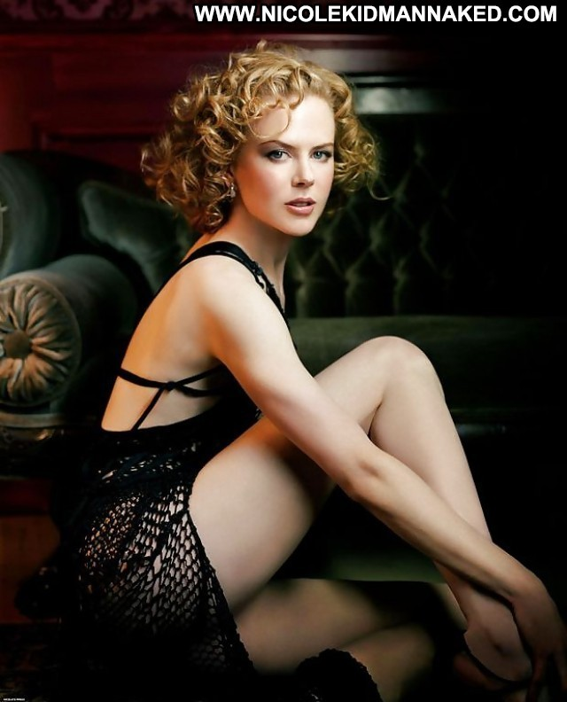 Nicole Kidman Pictures Milf Mature Celebrity Doll Female Hd Beautiful
