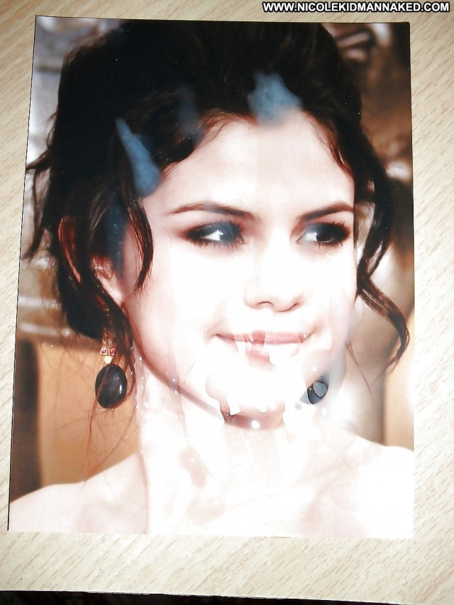 Selena Gomez Pictures Celebrity Facial Cumshot Hot Hd Gorgeous Doll