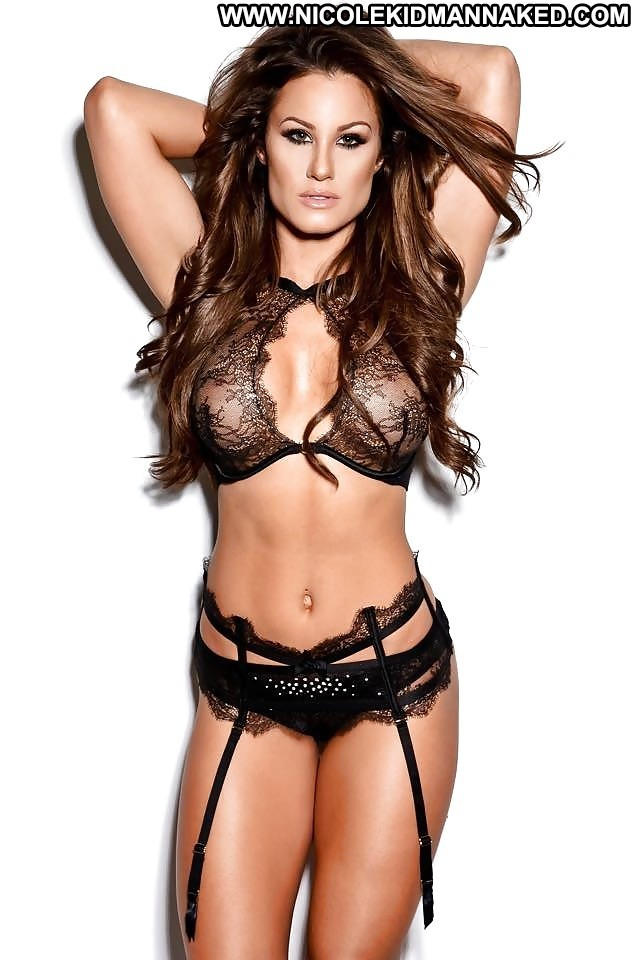 Brooke Adams Pictures Celebrity Gorgeous Beautiful Hot Doll Cute Hd