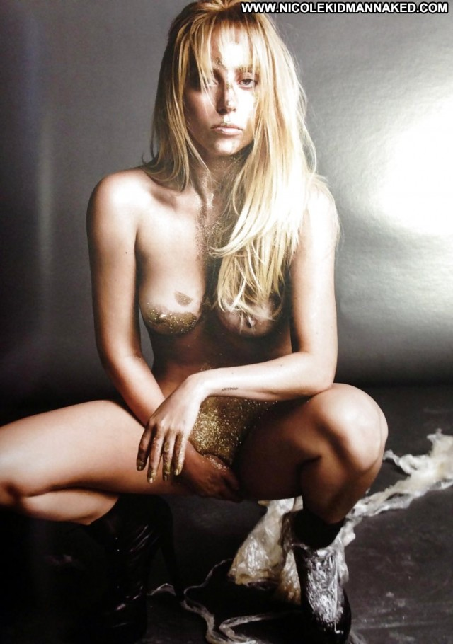Lady Gaga Pictures Pussy Nude Ass Celebrity