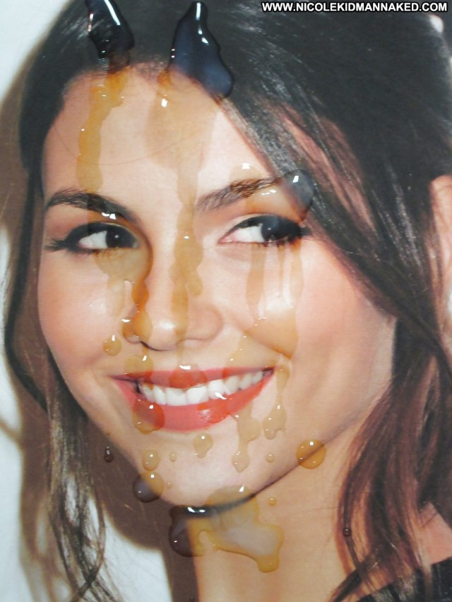 Victoria Justice Pictures Celebrity Hd Actress Famous Babe Beautiful