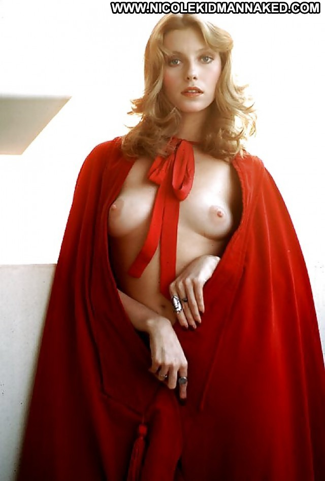 Bebe Buell Pictures Nipples Mom Playmate Vintage Porn Hot