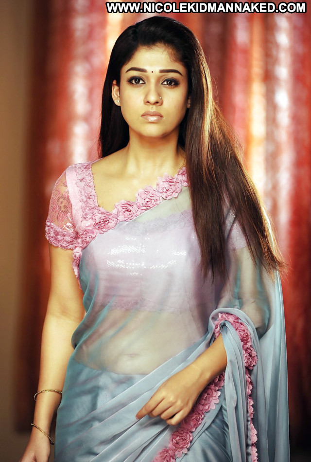 Nayanthara Pictures Celebrity Sexy Tamil Hot Sea Actress Asian Hd