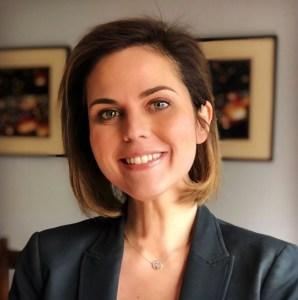 Nicole Kieley profile photo