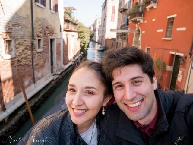 Nicole e Ranieri - Nicole Maranta