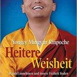 Buchempfehlungen – Vertiefung Meditation