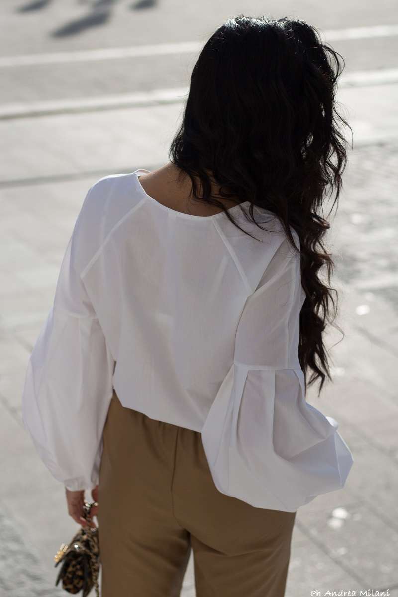 camicia-bianca-look-fashion-blogger-2016