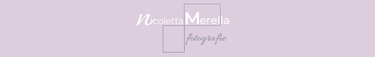 Fotografa di Ritratto | Milano | Nicoletta Merella