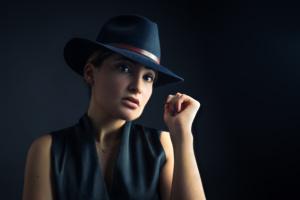 fotografa ritratto Milano