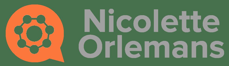 Nicolette Orlemans