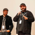 Seventh filmmaker comments