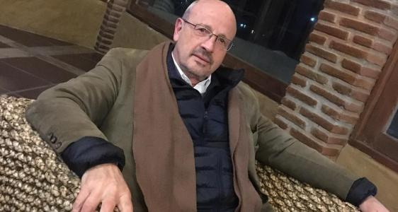 Georges Bonan – Empodernado desde coopetencia en turismo