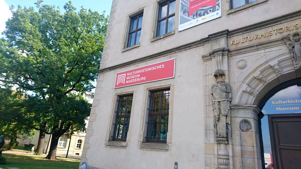 "sightseeing-magdeburg-reistips-saksen-anhalt-reistips-duitsland-cultureel-historisch-museum ""width ="" 1422 ""height ="" 800 ""data-wp-pid ="" 6890 ""srcset ="" https: //www.nicolos-reiseblog. DE / wp-content / uploads / 2018/01 / sightseeing-magdeburg-reistips-saksen-anhalt-reistips-duitsland-cultuur-historisch-museum.jpg 1422w, https://www.nicolos-reiseblog.de/wp-content/uploads /2018/01/sehenswuerdigkeiten-magdeburg-reisetipps-sachsen-anhalt-reisetipps-deutschland-kulturhistorisches-museum-300x169.jpg 300w, https://www.nicolos-reiseblog.de/wp-content/uploads/2018/01/ sightseeing-magdeburg-reistips-saksen-anhalt-reistips-duitsland-cultuurhistorisch-museum-1024x576.jpg 1024w, https://www.nicolos-reiseblog.de/wp-content/uploads/2018/01/sehenswuerdigkeiten-magdeburg-reisetipps -sachsen-anhalt-reistips-duitsland-cultuur-historisch-museum-800x450.jpg 800w ""sizes ="" (max-breedte: 1422px) 100vw, 1422px ""/></p data-recalc-dims="