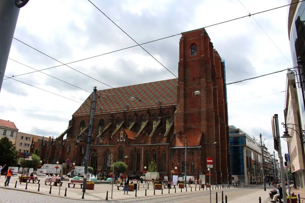 "tips-breslau-staedtetrip-St-Maria-Magdalena-Church ""width ="" 1200 ""height ="" 800 ""data-wp-pid ="" 9207 ""srcset ="" https://www.nicolos-reiseblog.de/wp- inhoud / uploads / 2018/11 / tipps-breslau-staedtetrip-St-Maria-Magdalena-Kirche.jpg 1200w, https://www.nicolos-reiseblog.de/wp-content/uploads/2018/11/tipps-breslau -staedtetrip-St-Maria-Magdalena-Kirche-300x200.jpg 300w, https://www.nicolos-reiseblog.de/wp-content/uploads/2018/11/tipps-breslau-staedtetrip-St-Maria-Magdalena- Church-1024x683.jpg 1024w, https://www.nicolos-reiseblog.de/wp-content/uploads/2018/11/tipps-breslau-staedtetrip-St-Maria-Magdalena-Kirche-800x533.jpg 800w, https: //www.nicolos-reiseblog.de/wp-content/uploads/2018/11/tipps-breslau-staedtetrip-St-Maria-Magdalena-Kirche-300x200@2x.jpg 600w ""sizes ="" (max-width: 1200px ) 100vw, 1200px ""/></p data-recalc-dims="