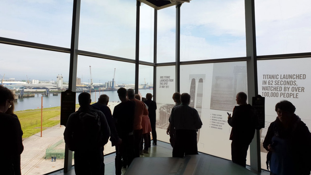 "titanic-experience-travel-tip-belfast-travel-tip-north-ireland-outlook ""class ="" wp-image-9559 ""srcset ="" https://www.nicolos-reiseblog.de/wp-content/uploads/2019/01/titanic- experience-travel-tip-belfast-travel-tip-north-east-outlook-1024x576.jpg 1024w, https://www.nicolos-reiseblog.de/wp-content/uploads/2019/01/titanic-experience-travel-belfast-travel-north-land-nordirland -outlook-300x169.jpg 300w, https://www.nicolos-reiseblog.de/wp-content/uploads/2019/01/titanic-experience-reisetipp-belfast-travel-nordirland-outlook-800x450.jpg 800w, https : //www.nicolos-reiseblog.de/wp-content/uploads/2019/01/titanic-experience-reisetipp-belfast-travel-nordirland-outlook.jpg 1200w, https://www.nicolos-reiseblog.de/ wp-content/uploads/2019/01/titanic-experience-travel-tipp-belfast-tour-tips-nordirland-outlook-300x169@2x.jpg 600w ""sizes ="" (max-width: 1024px) 100vw, 1024px ""/></figure data-recalc-dims="