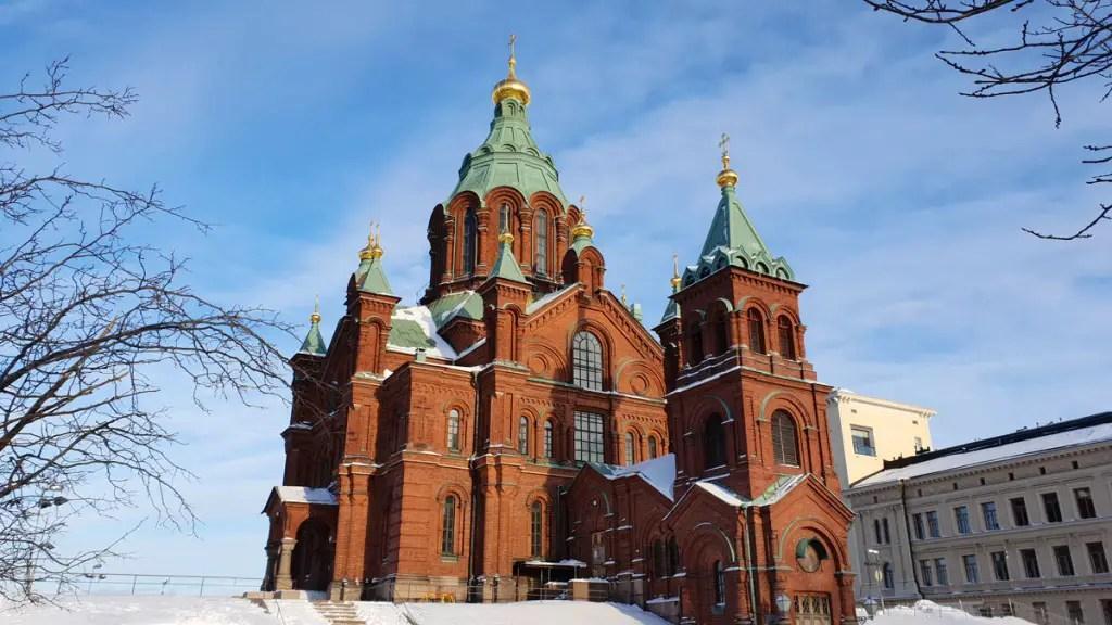"""wat-moet-hebben-gezien-in-Helsinki-Uspensky-kathedraal """"class ="""" wp-image-9816 """"srcset ="""" https://www.nicolos-reiseblog.de/wp-content/uploads/2019/ 02 / wat-moet-gezien-in-Helsinki-Uspenski-Kathedraal-1024x576.jpg 1024w, https://www.nicolos-reiseblog.de/wp-content/uploads/2019/02/was-muss -man-in-helsinki-seen-have-Uspenski-Cathedral-300x169.jpg 300w, https://www.nicolos-reiseblog.de/wp-content/uploads/2019/02/was-muss-man-in- helsinki-seen-have-Uspenski-Cathedral-800x450.jpg 800w, https://www.nicolos-reiseblog.de/wp-content/uploads/2019/02/was-muss-man-in-helsinki-gesehen-haben -Uspenski-Cathedral.jpg 1200w, https://www.nicolos-reiseblog.de/wp-content/uploads/2019/02/was-muss-man-in-helsinkie-gesehen-haben-Uspenski-Kathedrale-300x169@ 2x.jpg 600w """"sizes ="""" (max-width: 1024px) 100vw, 1024px """"/></figure data-recalc-dims="""