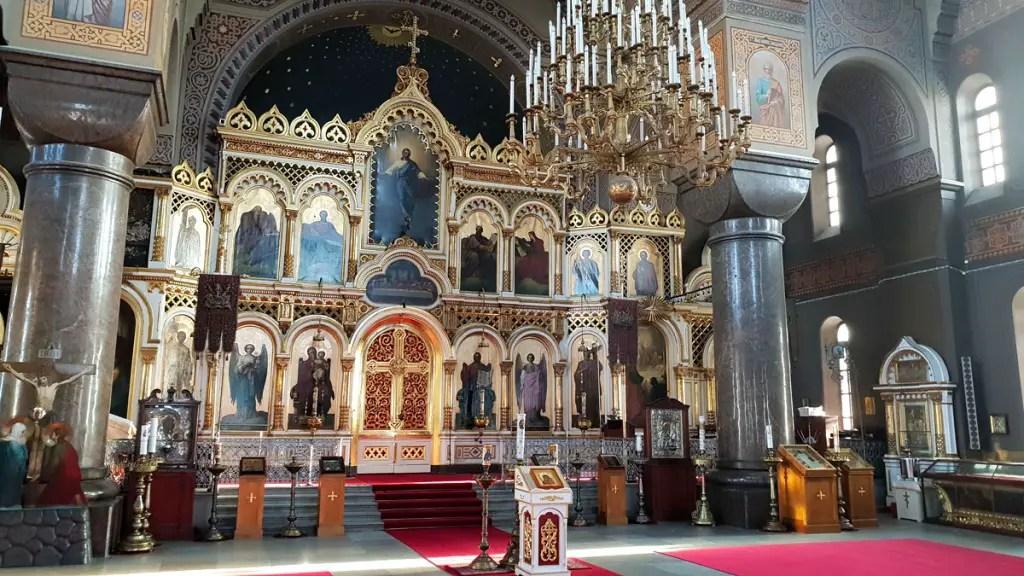 """what-must-have-seen-in-Helsinki-Uspenski-Cathedral-inside """"class ="""" wp-image-9814 """"srcset ="""" https://www.nicolos-reiseblog.de/wp-content/uploads/ 2019/02 / wat-moet-gezien-in-helsinki-Uspenski-Kathedraal-binnen-1024x576.jpg 1024w, https://www.nicolos-reiseblog.de/wp-content/uploads/2019/02 /was-muss-man-in-helsinkie-gesehen-haben-Uspenski-Kathedrale-innen-300x169.jpg 300w, https://www.nicolos-reiseblog.de/wp-content/uploads/2019/02/was- must-see-in-helsinki-have-Uspenski-cathedral-inside-800x450.jpg 800w, https://www.nicolos-reiseblog.de/wp-content/uploads/2019/02/was-muss-man -in-Helsinki-gezien-Uspenski-Cathedral-inside.jpg 1200w, https://www.nicolos-reiseblog.de/wp-content/uploads/2019/02/was-muss-man-in-helsinki- seen-has-Uspenski-Kathedrale-innen-300x169@2x.jpg 600w """"sizes ="""" (max-width: 1024px) 100vw, 1024px """"/></figure data-recalc-dims="""