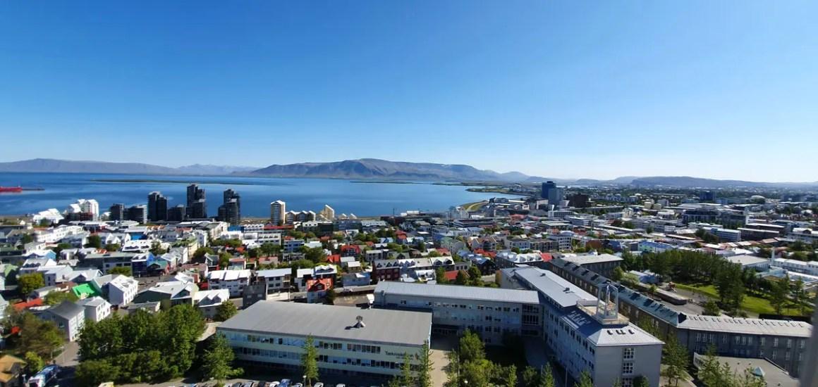 "hallgrimskirche-outlook-what-must-have-man-in-reykjavik-seen-have-nicolos-travel-blog ""width ="" 1200 ""height ="" 569 ""data-wp-pid ="" 10501 ""srcset ="" https: // www. nicolos-reiseblog.de/wp-content/uploads/2019/07/hallgrimskirche-ausblick-was-muss-man-in-reykjavik-gesehen-haben-nicolos-reiseblog.jpg 1200w, https: //www.nicolos-reiseblog .com / wp-content / uploads / 2019/07 / hallgrimskirche-outlook-what-must-have-you-in-reykjavik-seen-nicolos-travel-blog-300x142.jpg 300w, https: //www.nicolos-reiseblog. DE / wp-content / uploads / 2019/07 / hallgrimskirche-outlook-what-must-have-you-in-reykjavik-seen-nicolos-reiseblog-1024x486.jpg 1024w, https://www.nicolos-reiseblog.de /wp-content/uploads/2019/07/hallgrimskirche-ausblick-was-muss-man-in-reykjavik-gesehen-haben-nicolos-reiseblog-50x24.jpg 50w, https://www.nicolos-reiseblog.de/ wp-content / uploads / 2019/07 / hallgrimskirche-outlook-what-must-have-you-in-reykjavik-seen-have-nicolos-reiseblog-800x379.jpg 800w ""sizes ="" (max-width: 1200px) 100vw, 1200px ""/></p data-recalc-dims="