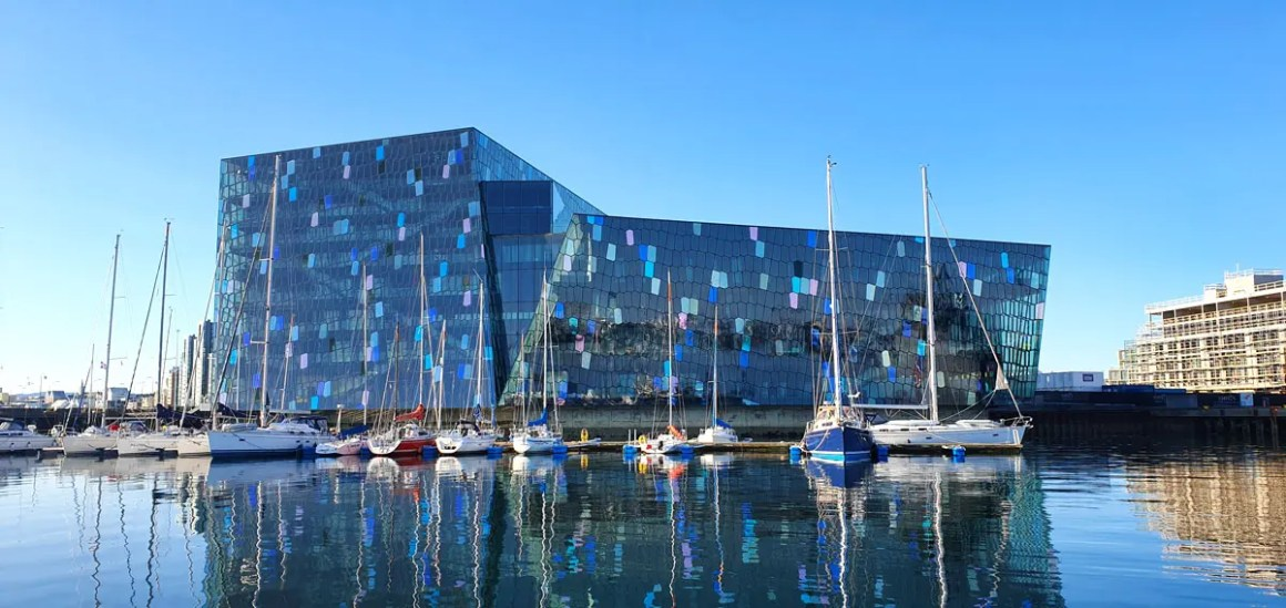 "harpa-harbor-what-must-man-in-reykjavik-seen-have-nicolos-travel-blog ""width ="" 1200 ""height ="" 568 ""data-wp-pid ="" 10522 ""srcset ="" https: // www. nicolos-reiseblog.de/wp-content/uploads/2019/07/harpa-hafen-was-muss-man-in-reykjavik-gesehen-haben-nicolos-reiseblog.jpg 1200w, https: //www.nicolos-reiseblog .com / wp-content / uploads / 2019/07 / harpa-port-what-must-have-man-in-reykjavik-seen-nicolos-travel-blog-300x142.jpg 300w, https: //www.nicolos-reiseblog. DE / wp-content / uploads / 2019/07 / harpa-harbor-what-must-man-in-reykjavik-seen-nicolos-reiseblog-1024x485.jpg 1024w, https://www.nicolos-reiseblog.de /wp-content/uploads/2019/07/harpa-hafen-was-muss-man-in-reykjavik-gesehen-haben-nicolos-reiseblog-50x24.jpg 50w, https://www.nicolos-reiseblog.de/ wp-content / uploads / 2019/07 / harpa-harbor-what-must-man-in-reykjavik-seen-have-nicolos-reiseblog-800x379.jpg 800w ""sizes ="" (max-width: 1200px) 100vw, 1200px ""/></p data-recalc-dims="