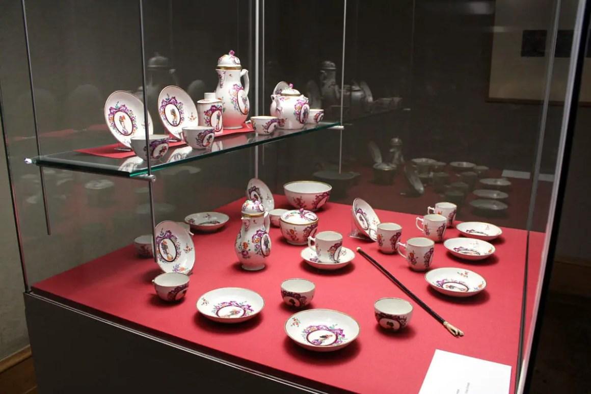 stadspaleis-eisenach-tentoonstelling-porselein