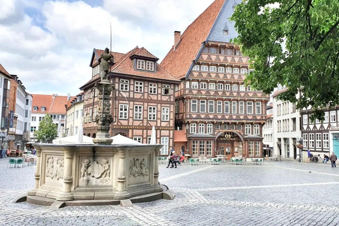 eendaagse-in-hildesheim-marktplatz