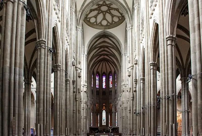 Cathedral_María_Inmaculada_vitoria_gasteiz