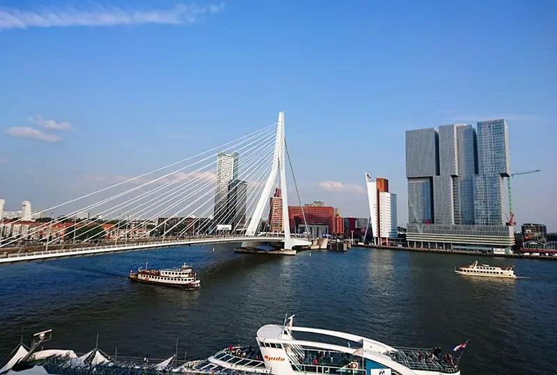 architekTOUR_tipps_Rotterdam_erasmusbruecke