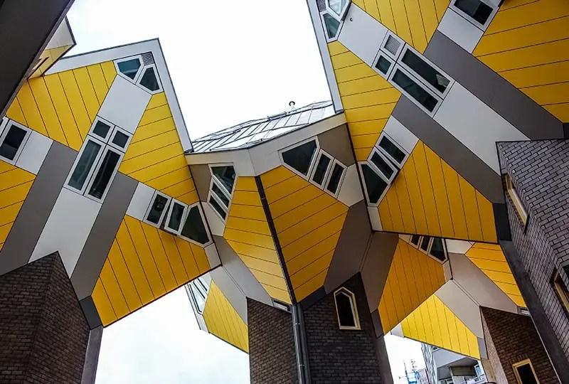 architekTOUR_tipps_Rotterdam_kubushaeuser_perspektiven