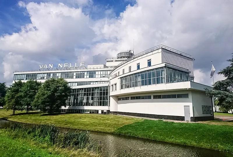 architekTOUR_tipps_Rotterdam_van_nelle