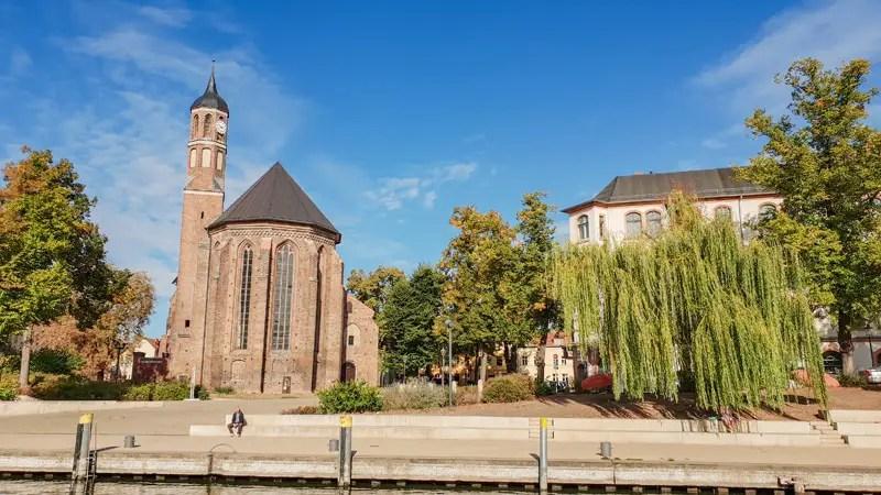 Brandenburg-an-der-Havel-sights-st-johanniskirche